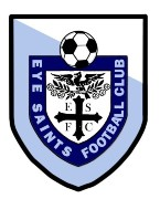 Eye Saints Logo(1)