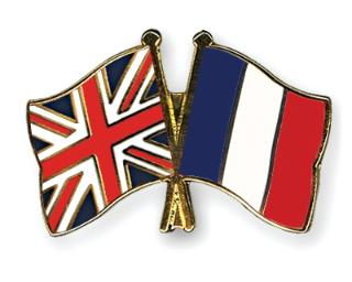 Flag-Pins-Great-Britain-France(1)