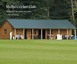 Mellis Cricket Club(1)