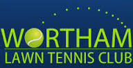 Wortham Tennis(1)