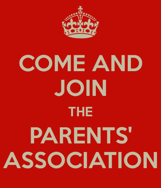 come-and-join-the-parents-association(1)