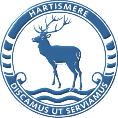 Hartismere_school_logo